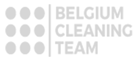 Akti Customer Belgium Cleaning Team