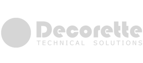 Akti Customer Decorette Technical Solutions