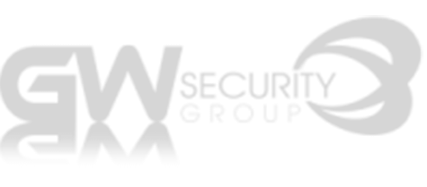 GW Security Group