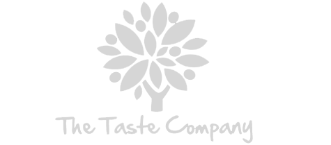 Akti Customer The Taste Company